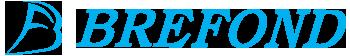 Brefond Logo